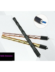 Stylo Microblading Luxe 9,90€ Matériel Microblading