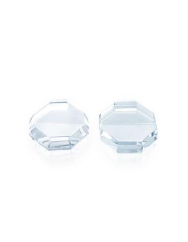 Pierre de cristal pour Colle Extension de cil 5,50€ Matériel Extension de cils
