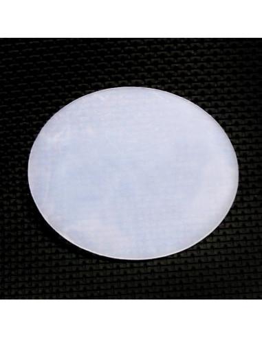 Couvercle sticker colle extension de cils - mascara semi permanent 8,00€ Matériel Extension de cils