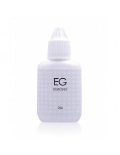 EG Remover Luxe Extension de Cils ou Mascara Semi permanent 14,00€ Primer et Remover Extension de cils