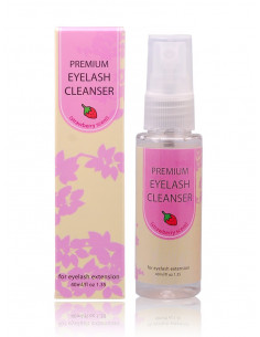 Spray Primer Extension de cils et Sourcils 15,00 € Primer et Remover Extension de cils