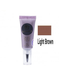 Pigment Microblading Light Brown 38,00 € Microblading Pigments + Kit
