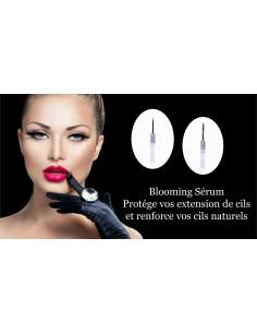 Blooming Sérum et protection des cils 2 en 1 48,00€ Soins et Maquillages Extension de Cils