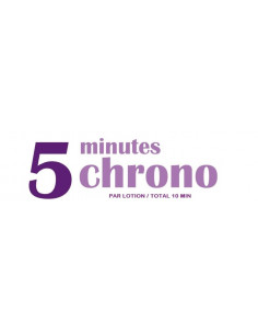 Kit Réhaussement - Kit Lash lift en 5 min 48,00€ Accueil