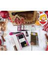 Box de Noël Belle extension 90,00€ Accueil
