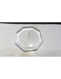 Mix 9D Diamant Bouquet Volume Russe 29,00€ Volume Russe